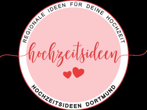 Hochzeitsideen Dortmund: Heiraten in Dortmund leicht gemacht